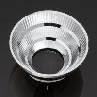LEDiL – Are reflectors becoming redundant?